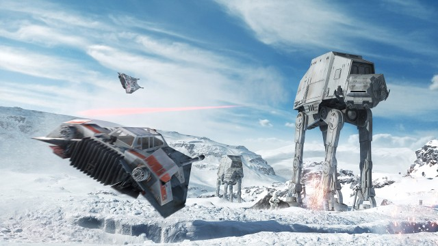 52883-star_wars_battlefront_wallpaper