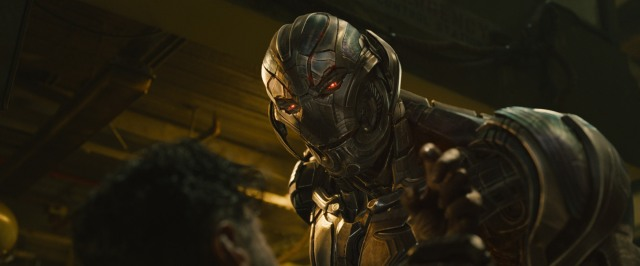 avengers-age-of-ultron-33-jpg