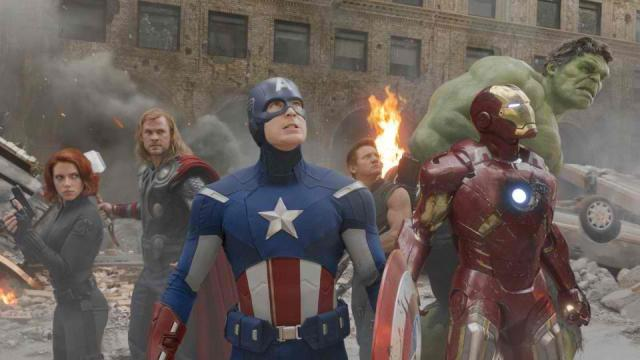captain-america-avengers-assemble-movie-still