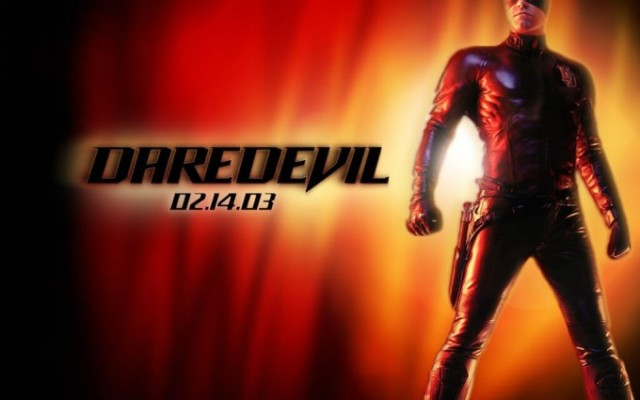 daredevil-wallpaper-movie-680x425