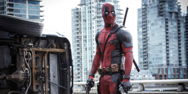 deadpool-still-2
