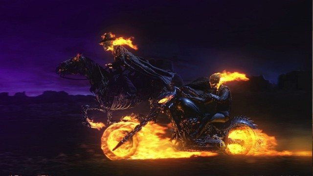 download-ghost-rider-movie