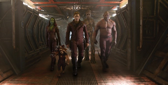 guardians-of-the-galaxy02