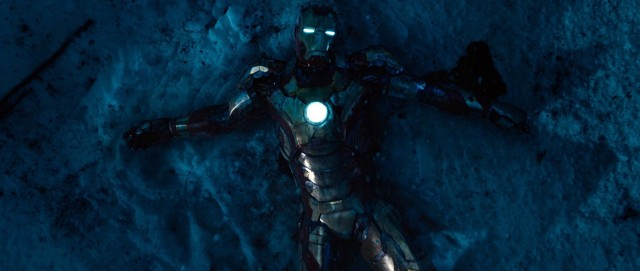 iron-man-3-image06
