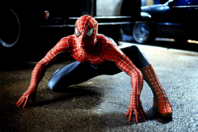 spider-man-stills-004