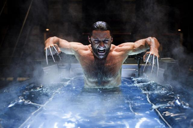 still-of-hugh-jackman-in-x-men-origins-wolverine-2009-large-picture