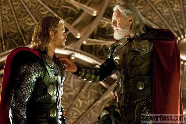 thor-movie-still-2