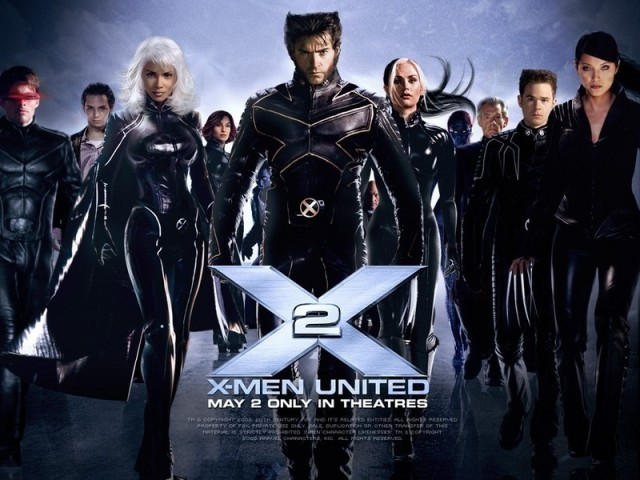x-men-united-x-men-the-movie-19426774-800-600