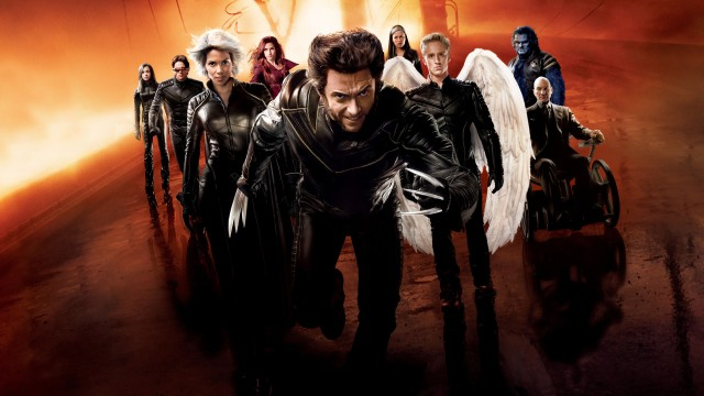 x_men_the_last_stand-hd